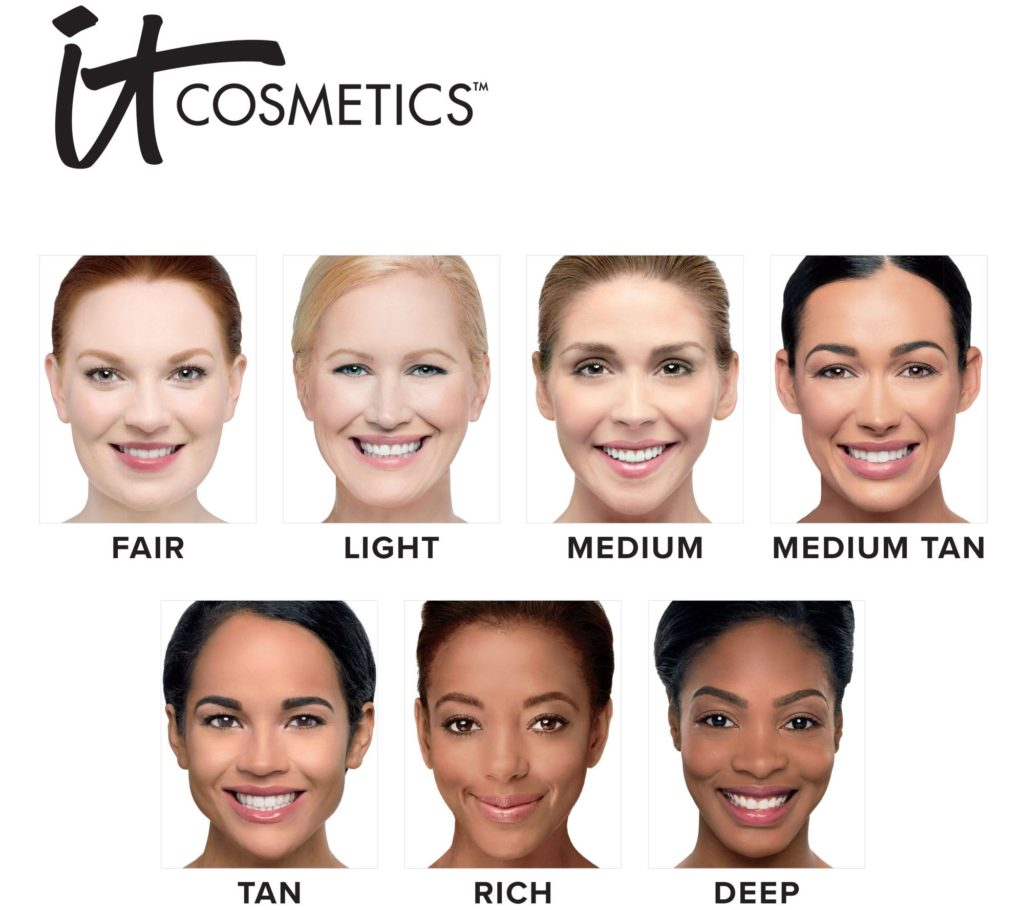 It Cosmetics Founder Talks Diversityand Fails. New York Defense Attorney Voice Alarm System. How To Check Network Usage Study Gmat Online. Online Human Resources Training. Medicare Part B Requirements. Nj Charitable Registration Bbmp Property Tax. Best Credit Watch Service Internet Redding Ca. Dishwasher Repair Portland Oregon. Master In Sports Psychology Schools In Tampa