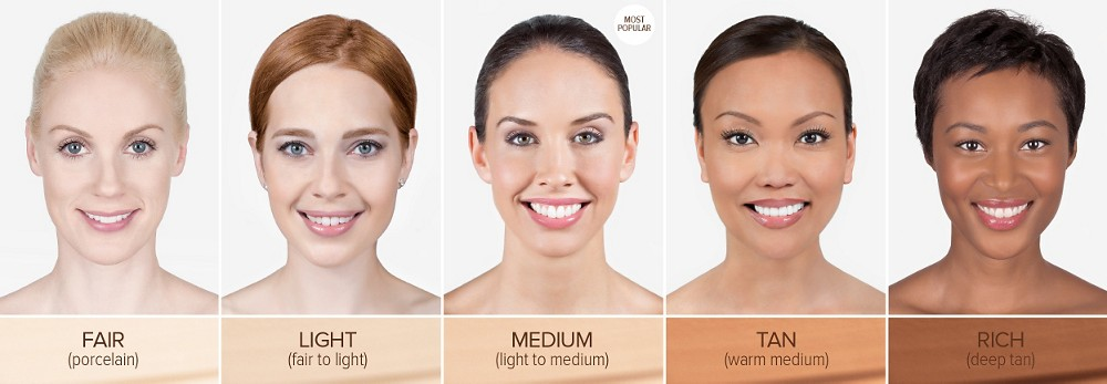 It Cosmetics Founder Talks Diversity And Fails